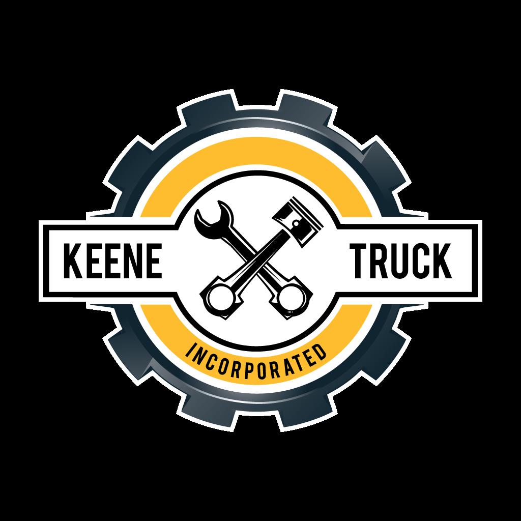 Keene Truck Inc.